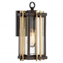 Click to browse Goldenrod Range by Elstead Quoizel Lighting - First Choice Lighting