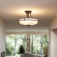 Click to browse Ceiling Lights