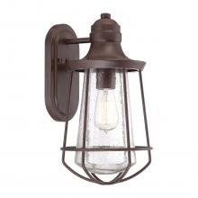 Click to browse Marine Range by Elstead Quoizel Lighting - First Choice Lighting
