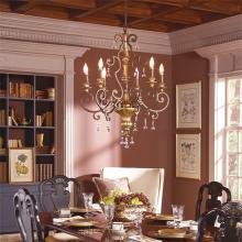 Click to browse Marquette Range by Elstead Quoizel Lighting - First Choice Lighting