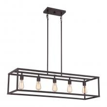 Click to browse New Harbor Range by Elstead Quoizel Lighting - First Choice Lighting