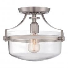 Click to browse Penn Station Range by Elstead Quoizel Lighting - First Choice Lighting