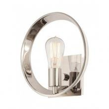 Click to browse Wall Lights by Elstead Quoizel Lighting - First Choice Lighting