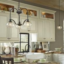 Click to browse Trilogy Range by Elstead Quoizel Lighting - First Choice Lighting