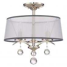 Click to browse Whitney Range by Elstead Quoizel Lighting - First Choice Lighting
