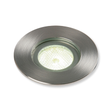 Click to browse LED Ground Lights   Decking and Patios