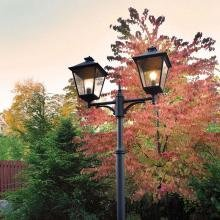 Click to browse Turin Range by Elstead Norlys Lighting - First Choice Lighting