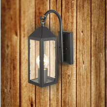 Click to browse January Sale Outdoor Lighting