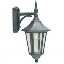 Click to browse Valencia Range by Elstead Norlys Lighting - First Choice Lighting