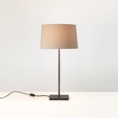 Astro Lighting - Azumi Table 1142045 (4593) - Bronze Table Lamp Only