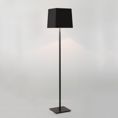 Astro Lighting - Azumi Floor 1142046 (4594) - Bronze Floor Stand Only