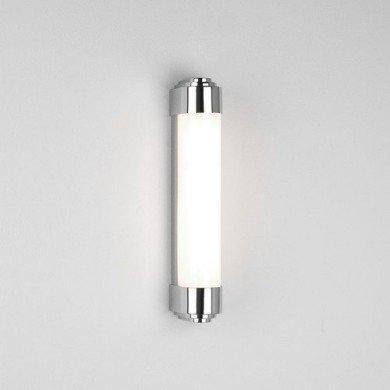 Astro Lighting - Belgravia 400 LED 1110007 (8043) - IP44 Polished Chrome Wall Light