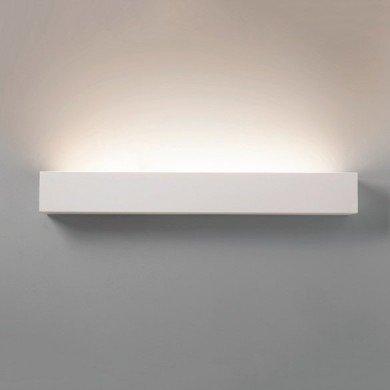 Astro Lighting - Parma 625 LED 1187027 (8525) - Plaster Wall Light