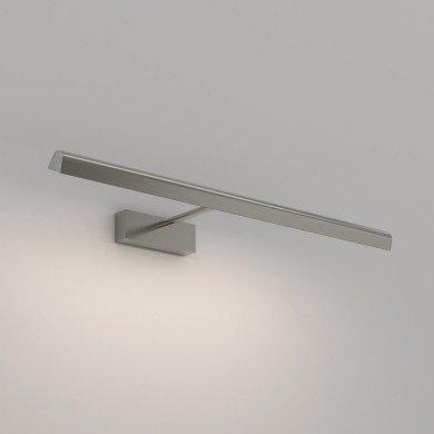 Astro Lighting - Renoir 680 1371015 (8580) - Matt Nickel Picture Light
