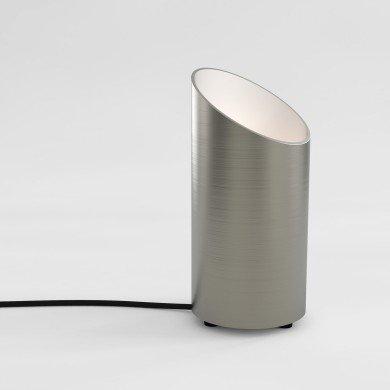Astro Lighting - Cut 1412002 - Matt Nickel Floor Stand