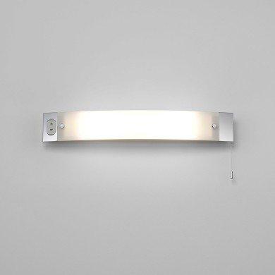 Astro Lighting - Shaver Light 1022001 (275) - Polished Chrome Shaver Light