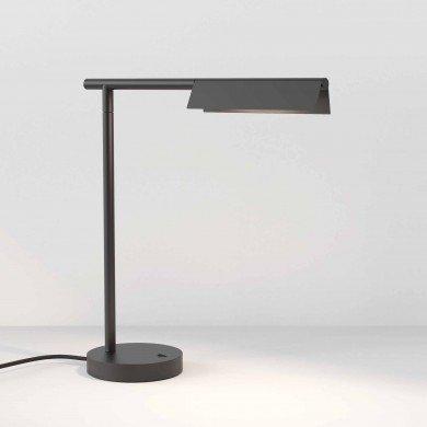 Astro Lighting - Fold Table LED 1408005 - Matt Black Table Lamp