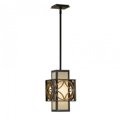 Elstead - Feiss - Remi FE-REMY-P-C Pendant