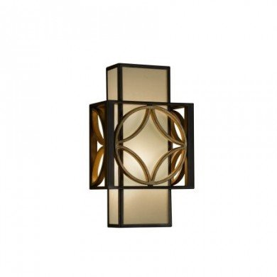 Elstead - Feiss - Remi FE-REMY1 Wall Light