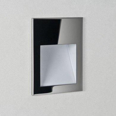 Astro Lighting - Borgo 90 LED 1212005 (974) - Polished Stainless Steel Marker Light