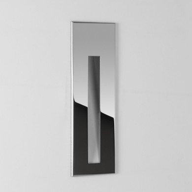 Astro Lighting - Borgo 55 LED 1212002 (971) - Polished Stainless Steel Marker Light