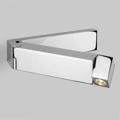 Astro Lighting - Tosca LED 1157003 (850) - Polished Chrome Reading Light