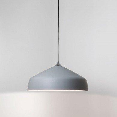 Astro Lighting - Ginestra 400 1361004 (7521) - Light Grey Pendant