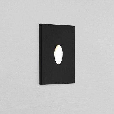 Astro Lighting - Tango LED 2700K 1175009 (7525) - IP65 Textured Black Marker Light