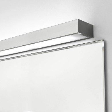Astro Lighting - Tallin 900 1116003 (693) - IP44 Polished Chrome Wall Light