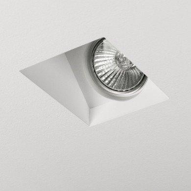 Astro Lighting - Blanco 45 1253003 (5656) - Plaster Downlight/Recessed Spot Light