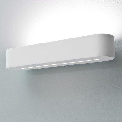 Astro Lighting - Veneto 400 1136002 (610) - Plaster Wall Light