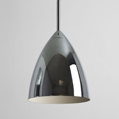 Astro Lighting - Joel Pendant 170 1223019 (7195) - Polished Chrome Pendant