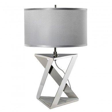 Elstead - Aegeus AEGEUS-TL Table Lamp