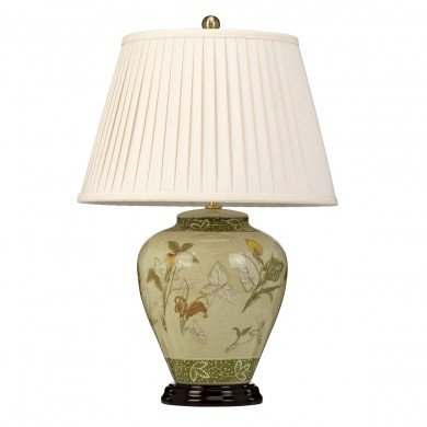 Elstead - Arum Lily ARUM-LILY-TL Table Lamp