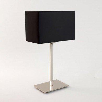 Astro Lighting - Park Lane Table 1080013 - Polished Chrome Table Light