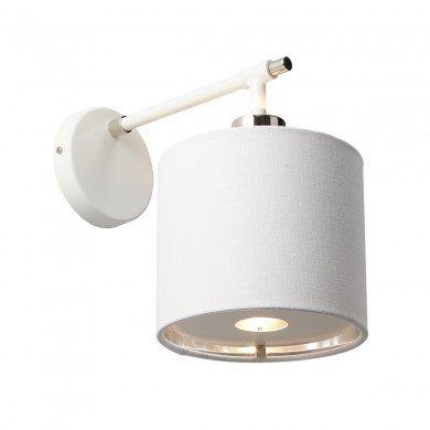 Elstead - Balance BALANCE1-WPN Wall Light