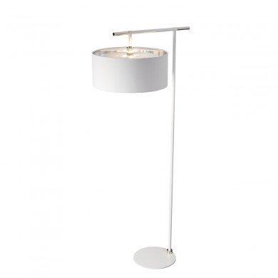 Elstead - Balance BALANCE-FL-WPN Floor Lamp
