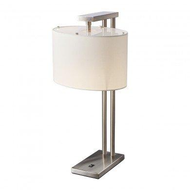 Elstead - Belmont BELMONT-TL Table Lamp