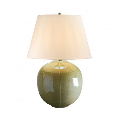 Elstead - Canteloupe CANTELOUPE-TL Table Lamp