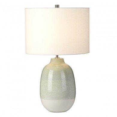 Elstead - Chelsfield CHELSFIELD-TL Table Lamp