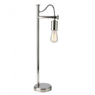 Elstead - Douille DOUILLE-TL-PN Table Lamp