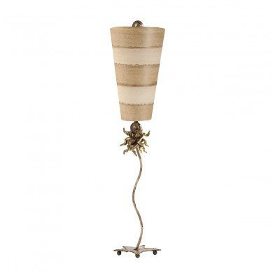 Elstead - Flambeau - Anemone FB-ANEMONE-TL Table Lamp