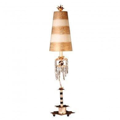Elstead - Flambeau - Birdland FB-BIRDLAND-TL Table Lamp