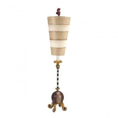 Elstead - Flambeau - Le Cirque FB-LE-CIRQUE-TL Table Lamp