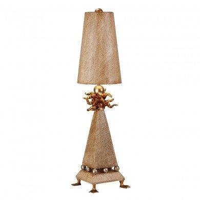 Elstead - Flambeau - Leda FB-LEDA-TL Table Lamp