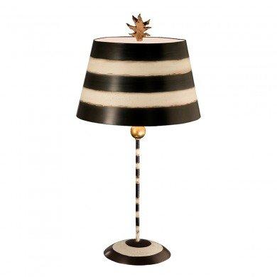 Elstead - Flambeau - South Beach Tl FB-SOUTHBEACH-TL Table Lamp