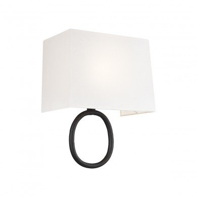 Elstead - Feiss Limited Editions - Indo FE-INDO1 Wall Light