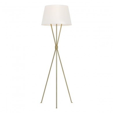 Elstead - Feiss Limited Editions - Penny FE-PENNY-FL-BB Floor Lamp