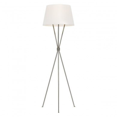 Elstead - Feiss Limited Editions - Penny FE-PENNY-FL-PN Floor Lamp