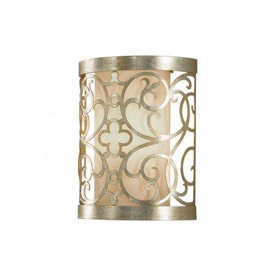 Elstead - Feiss - Arabesque FE-ARABESQUE1 Wall Light